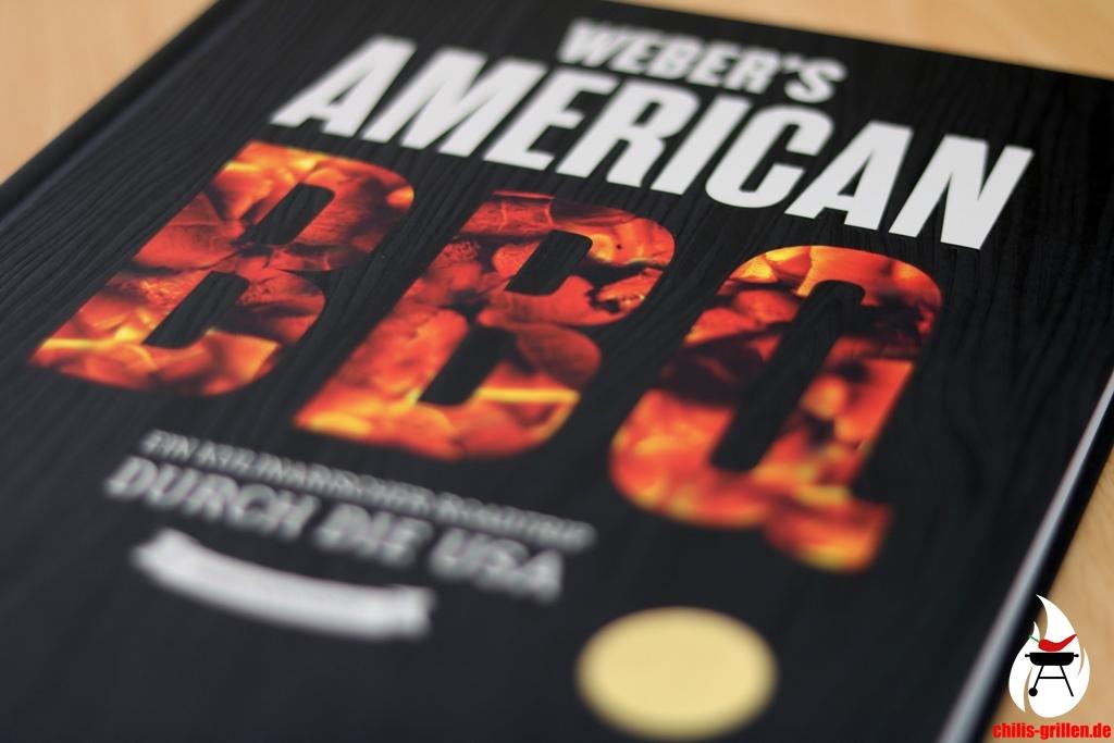 Outdoorküche Weber Usa : Weber s american bbq