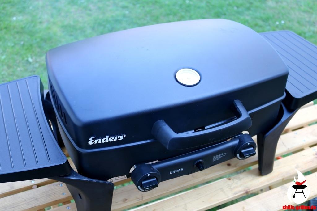 Enders Gasgrill Wok : Tepro grill wok gemüse wok antihaftbeschichtet Ø cm bei