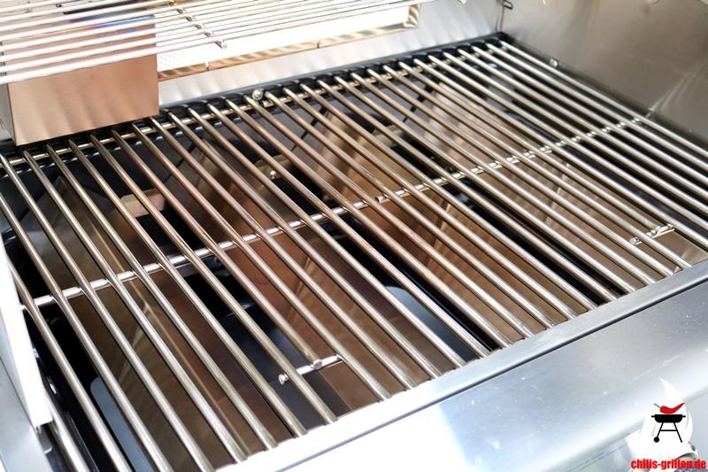 Tepro Gasgrill Fairmont Test : Tepro grill wellington test tepro grillwagen gasgrill toronto